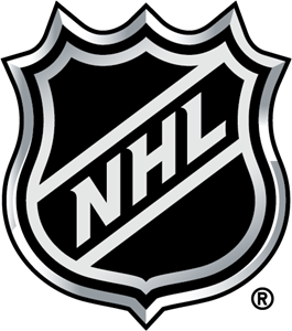 NHL Live Stream – Watch NHL Online