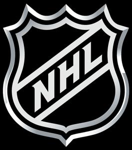 NHL Live Stream – Watch NHL Online